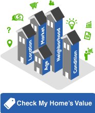 Check-My-Homes-Value-website-size
